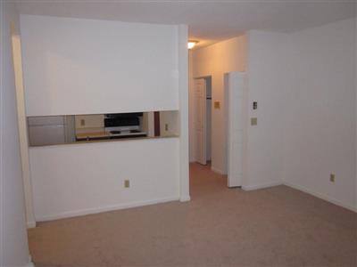 Apartment thumbnail, photo 1